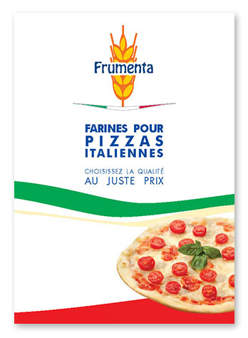 catalogue-frumenta-3