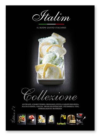 catalogue-italim-2