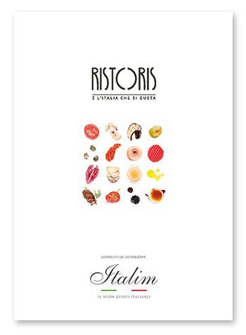 catalogue-ristoris-4