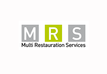 Multi Restauration Service