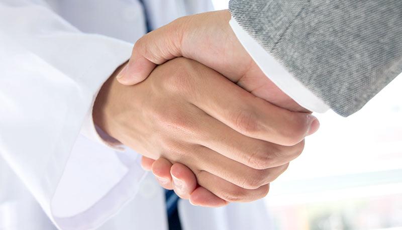 partenaires-scal