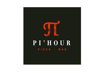 Pi Hour