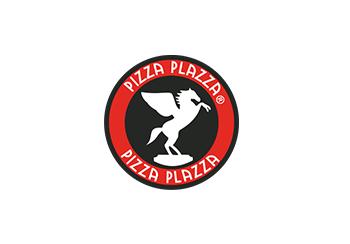 Pizza Plazza