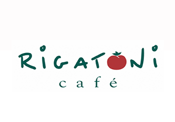 Rigatoni Café