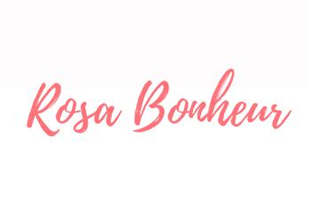 Rosa Bonheur