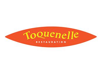 Toquenelle