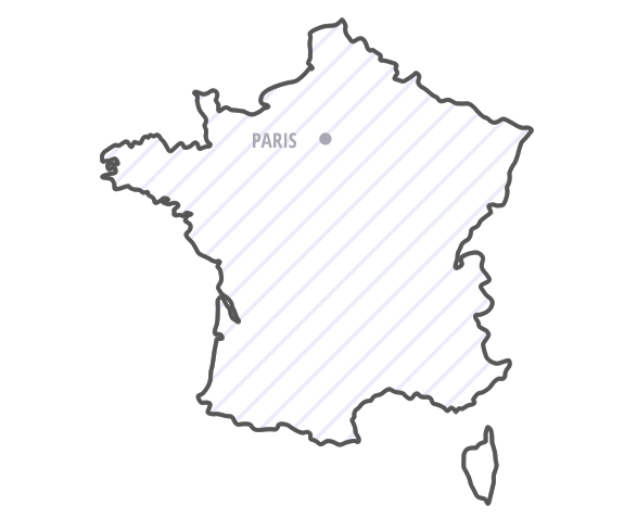 map_paris
