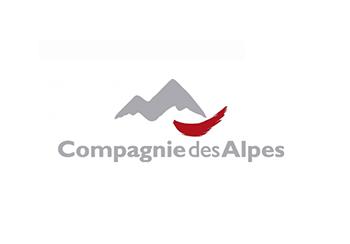 compagnie-des-alpes